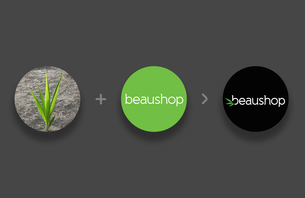 160911-beaushop-idea-logo