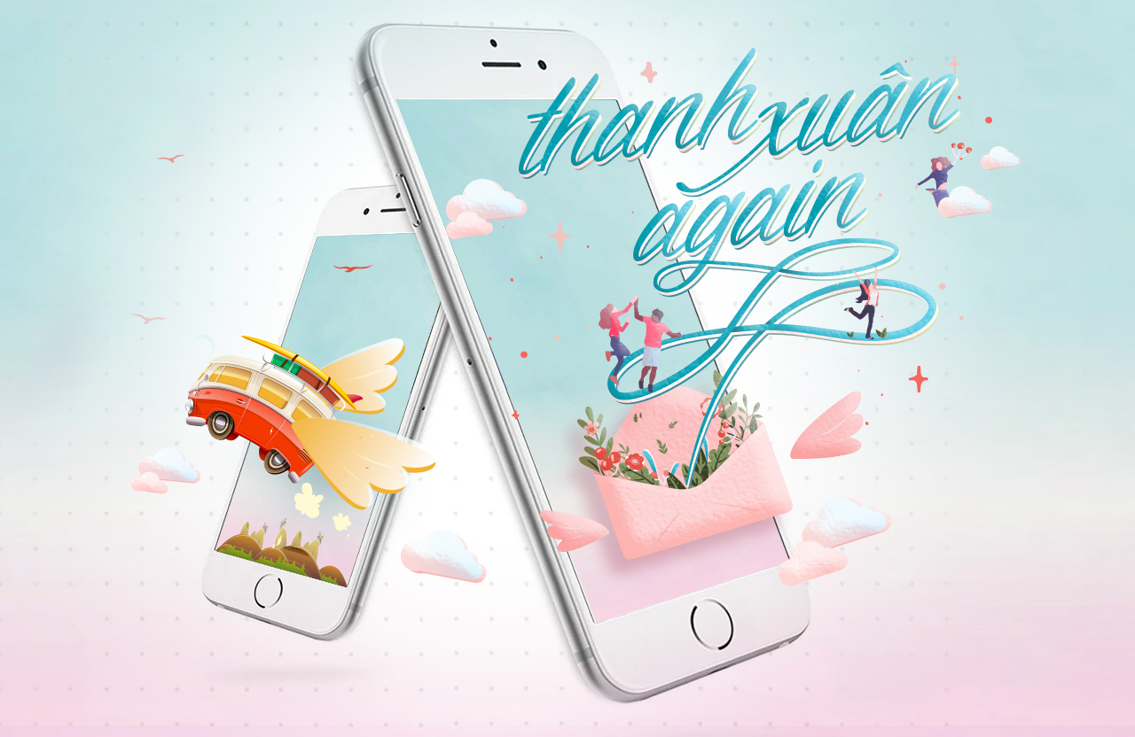 190314-thanh-xuan-thiep-landing-page-mobile