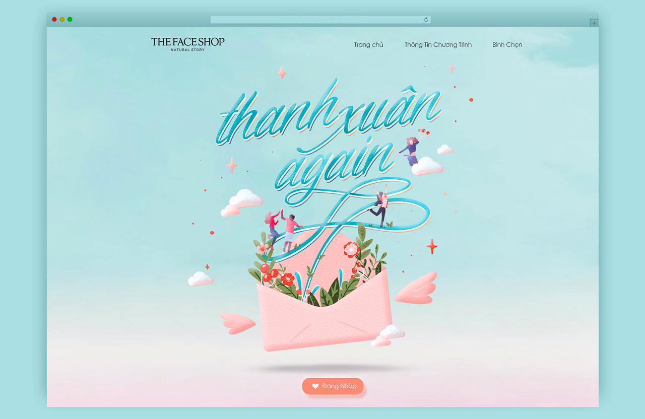 190314-thanh-xuan-thiep-landing-page
